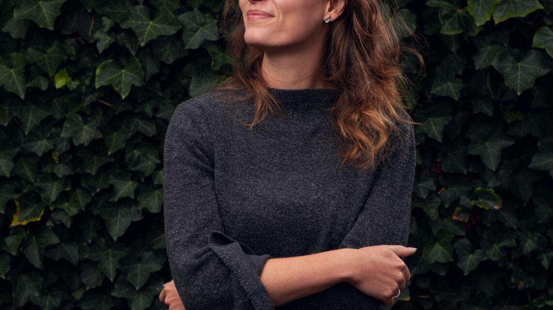 Relatietherapeut Mirella Brok